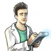 SMTP настройка отправки отчетов - последнее сообщение от Андрей